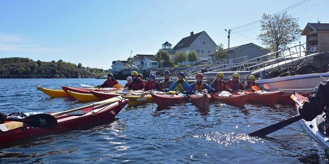 Camp_Rangøya_oppslag.jpg