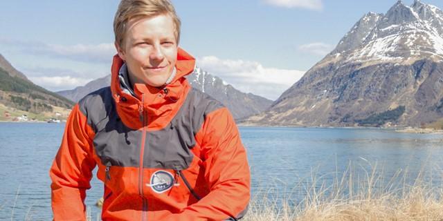 Martin Lillehagen Hanssen_oppslag.jpg