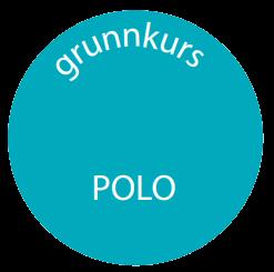 grunnkurs polo
