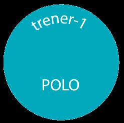 trener-1 polo