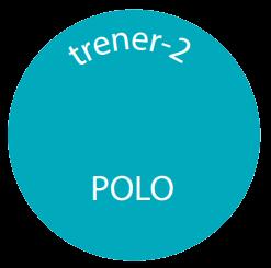 trener-2 polo