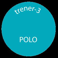 trener-3 polo