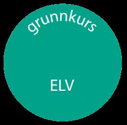 Grunnkurs Elv